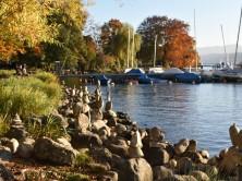 Озеро Обер