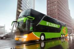 flixbus_berlin_unterwegs_2016_656x492