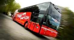 polskibus-klaklak-1